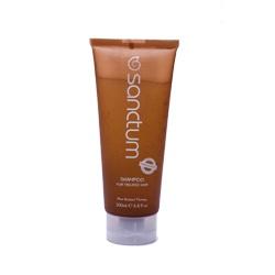 sanctum 洗髮-飄飄然有機豐盈洗髮精(乾燥受損髮質) Shampoo Treated Hair