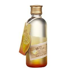 鮮果C多化妝水 Fresh Juice Toner