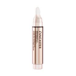 LANCASTER 無齡恆采系列-無齡恆采特效美顏精華 Energy Flash Skincare Brush