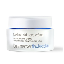 深海微量喚眼霜 Flawless Eye Creme