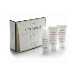 蘋果籽煥白去角質露 Appleseed Brightening Exfoliant