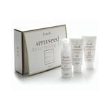 蘋果籽煥膚三效組 Appleseed Resurfacing Kit