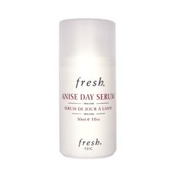 Fresh 精華‧原液-茴香無痕抗皺精華 Anise Wrinkle Eraser