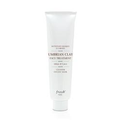 Fresh 清潔面膜-Umbrian Clay深層清潔泥 Umbrian Clay Face Treatment