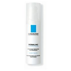 LA ROCHE-POSAY 理膚寶水 乳液-抗紅舒敏修護乳液 ROSALIAC Moisturizer