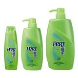 薄荷水涼洗髮乳
