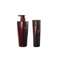 潤髮產品-水凝潤澤潤髮乳 Premium conditioner