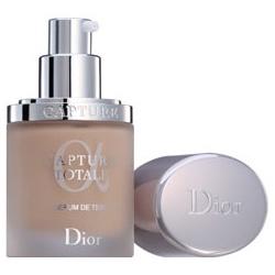 Dior 迪奧 逆時全效無痕底妝系列-逆時無痕粉底液SPF15.PA++ Serum Foundation