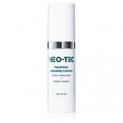 高效水嫩多肽精華液 NEO-TEC Maximum Hydrating Essence