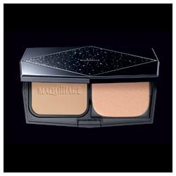 彩妝用具產品-心機星空粉餅盒