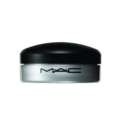 M.A.C 眼部保養-密集保濕眼霜 Moisturelush Eye Cream