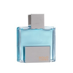 羅威王子藍色版淡香水 SOLO LOEWE EAU DE COLOGNE INTENSE
