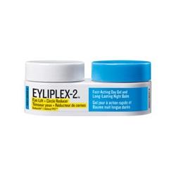 GoodSkin Labs 藥妝保養系列-EYLIPLEX-2 日夜奇蹟全能眼霜 Eyliplex-2 Eye Lift+Circle Reducer
