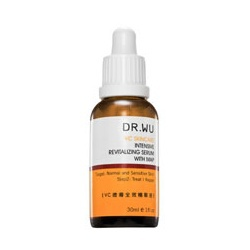 VC微導全效精華液 Intensive Revitalizing Serum With MAP