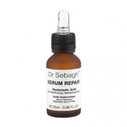 精華‧原液產品-高效撫紋精華 Serum Repair