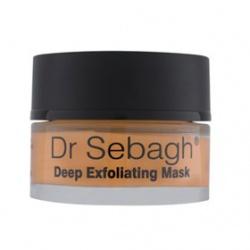 Dr Sebagh 賽貝格 特殊護理系列-微整形煥膚面膜 Deep Exfoliating Mask