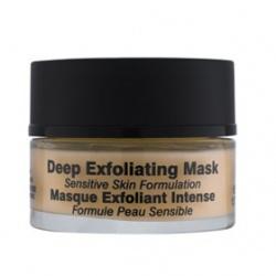 Dr Sebagh 賽貝格 特殊護理系列-微整形煥膚面膜-敏感性肌膚專用 Deep Exfoliating Mask Sensitive Skin Formulation