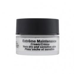 微整形緊提霜-乾/敏肌膚專用 Creme Exterme Maintenance