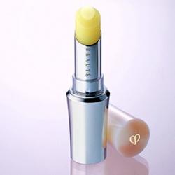 cle de peau Beaute 肌膚之鑰 特殊保養-淨瑩護唇膏 Lip Treatment