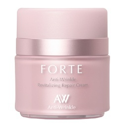 抗皺活膚修護霜 Anti-Wrinkle Revitalizing Repair Cream