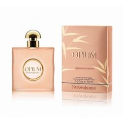 粉紅鴉片淡香水