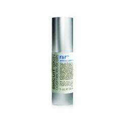 SIRCUIT 臉部保養-恢復室(舒緩抗敏乳霜) R & R™ / relax and recovery arnica calming crème