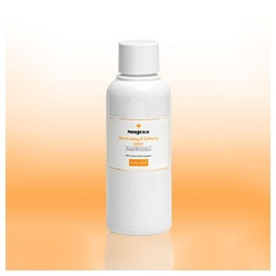 胺基酸柔膚潤澤化妝水 MOISTURIZING & SOFTENING LOTION
