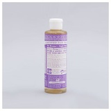 有機薰衣草潔顏露 Lavender Liquid Soap