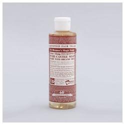 有機尤加利潔顏露 Eucalyptus Liquid Soap