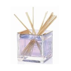 居室擴香 Home Perfume Diffuser