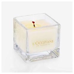 室內‧衣物香氛產品-香氛蠟燭 Scented Candle