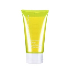 BEAUTYMAKER 潔顏卸粧系列-草本清新控油粉刺深層潔顏蜜