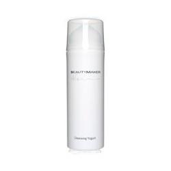 BEAUTYMAKER 潔顏卸粧系列-零負擔淨白保濕卸妝優格