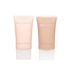 BEAUTYMAKER 防曬‧隔離-輕透光淨白隔離乳 SPF30 PA++