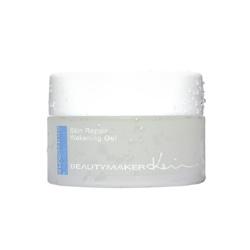 BEAUTYMAKER 凝膠‧凝凍-瞬效醒膚水活凝膠