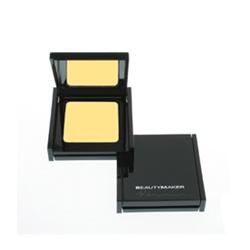 BEAUTYMAKER  修飾性彩妝系列-光勻亮眸膏