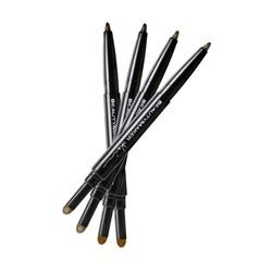 魔法光立體雙效眉影筆