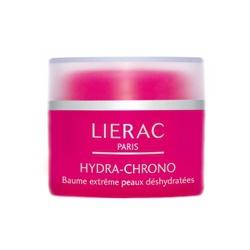 水膜力保濕凝霜 HYDRA CHRONO EXTREME BALM