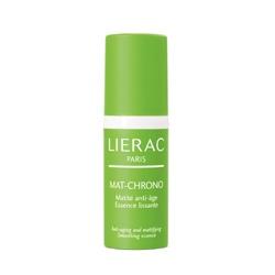 LIERAC 法國黎瑞 抗老控油系列-仙人掌嫩膚舒緩精華