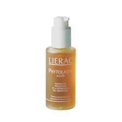LIERAC 法國黎瑞 身體保養-除紋精華液