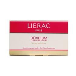 LIERAC 法國黎瑞 彈力抗皺系列-彈力抗皺修護精華
