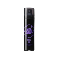 水精靈保濕噴霧 ANNA SUI MOISTURIZING TREATMENT MIST