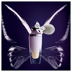 GUERLAIN 嬌蘭 紫蝶流星系列-紫蝶精靈香體粉 Midnight  Butterfly Poudre Sublimatrice Visage & Corps