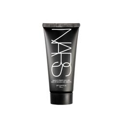 NARS 妝前‧打底(臉‧眼)-防曬持久飾底乳