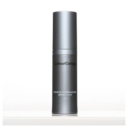 BioBeauty 妝前‧打底(臉‧眼)-玻尿酸保濕防曬控色乳SPF50 Hydrating Pre Makeup Base SPF50