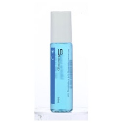 BioBeauty 眼部保養-HA玻尿酸清新眼凝露 Advanced Hydrating Eye Freshening Gel