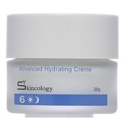 HA玻尿酸全效循環保濕水凝霜EX Advanced Hydrating Crème EX