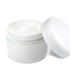 Beauty Diy 臉部去角質-青木瓜毛孔淨化角質凝膠 Papaya Enzymatic Peeling