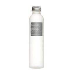 Beauty Diy 化妝水-薏仁甘草美白化妝水 Job's tear & licorice water
