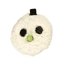 椰香雪人 泡泡浴皂 FROTHY THE SNOWMAN